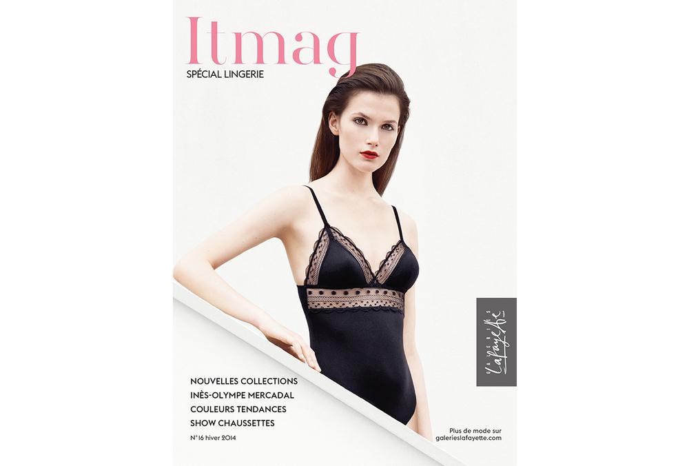 ITmag_lingerie_IPAD-1.jpg