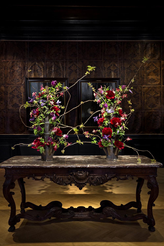 bloemen_0245 lr.jpg