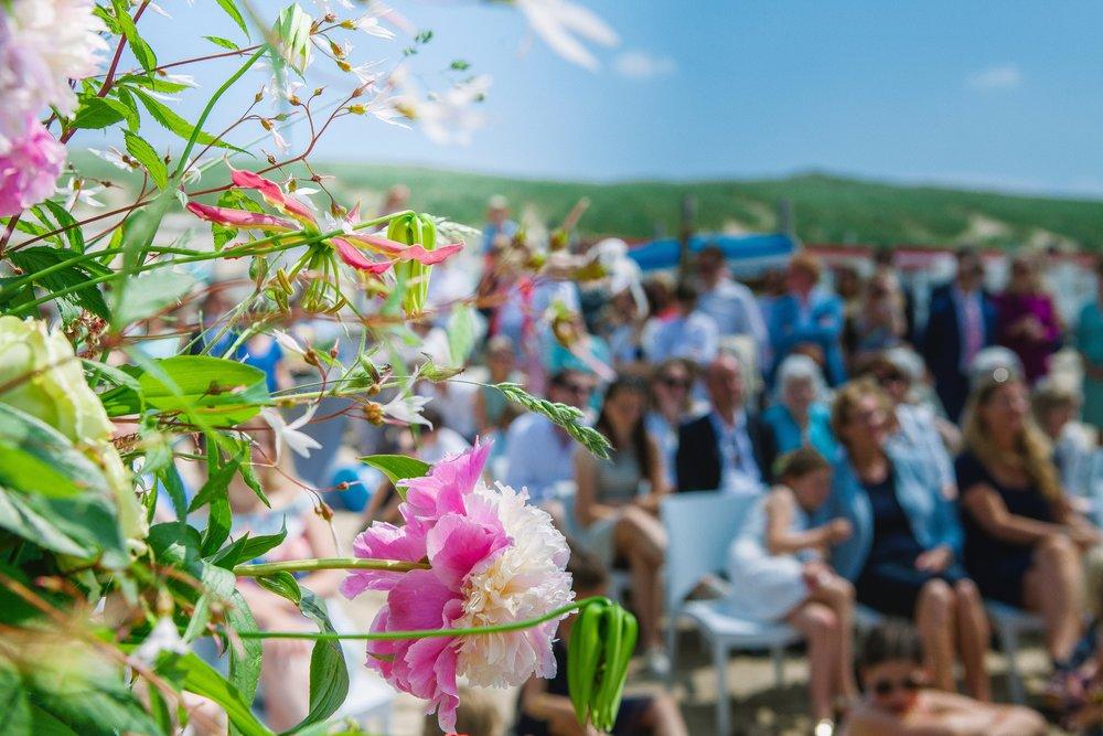 WEDDING-flowers-paul- 21.jpg