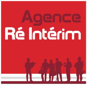 Agence r interim for Agence interim paysagiste nantes