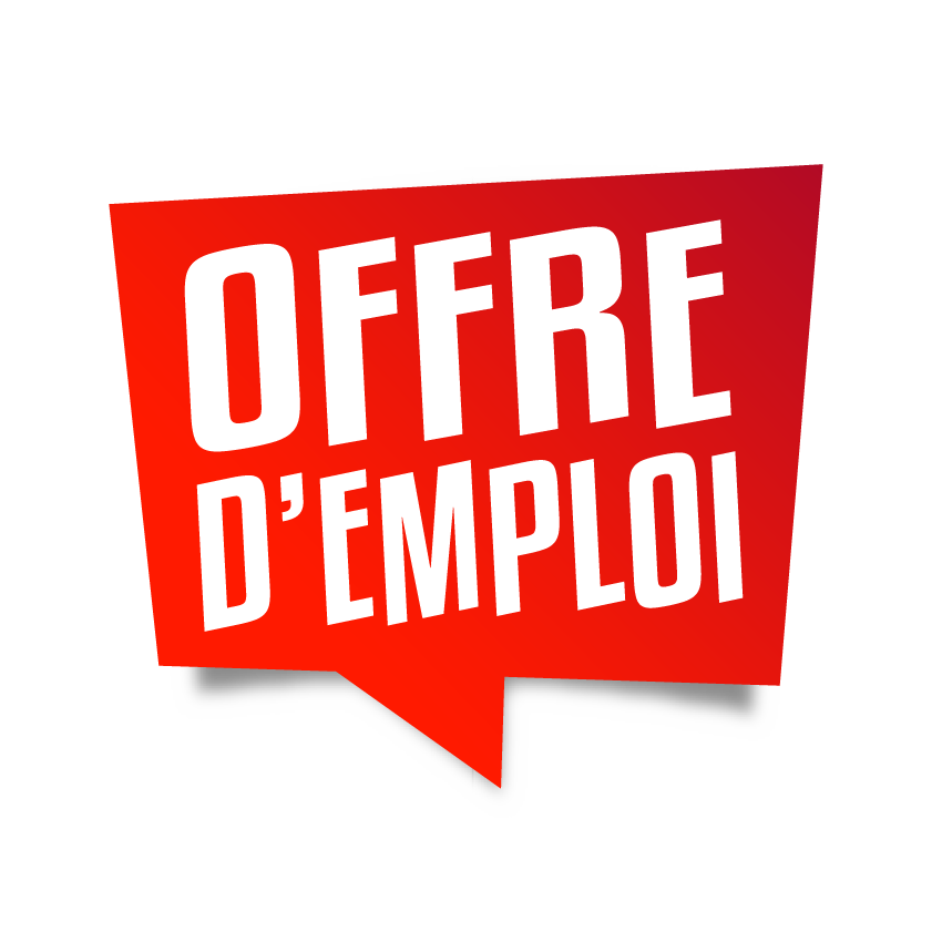 Offre-d-emploi-re-interim-ile-de-re.png