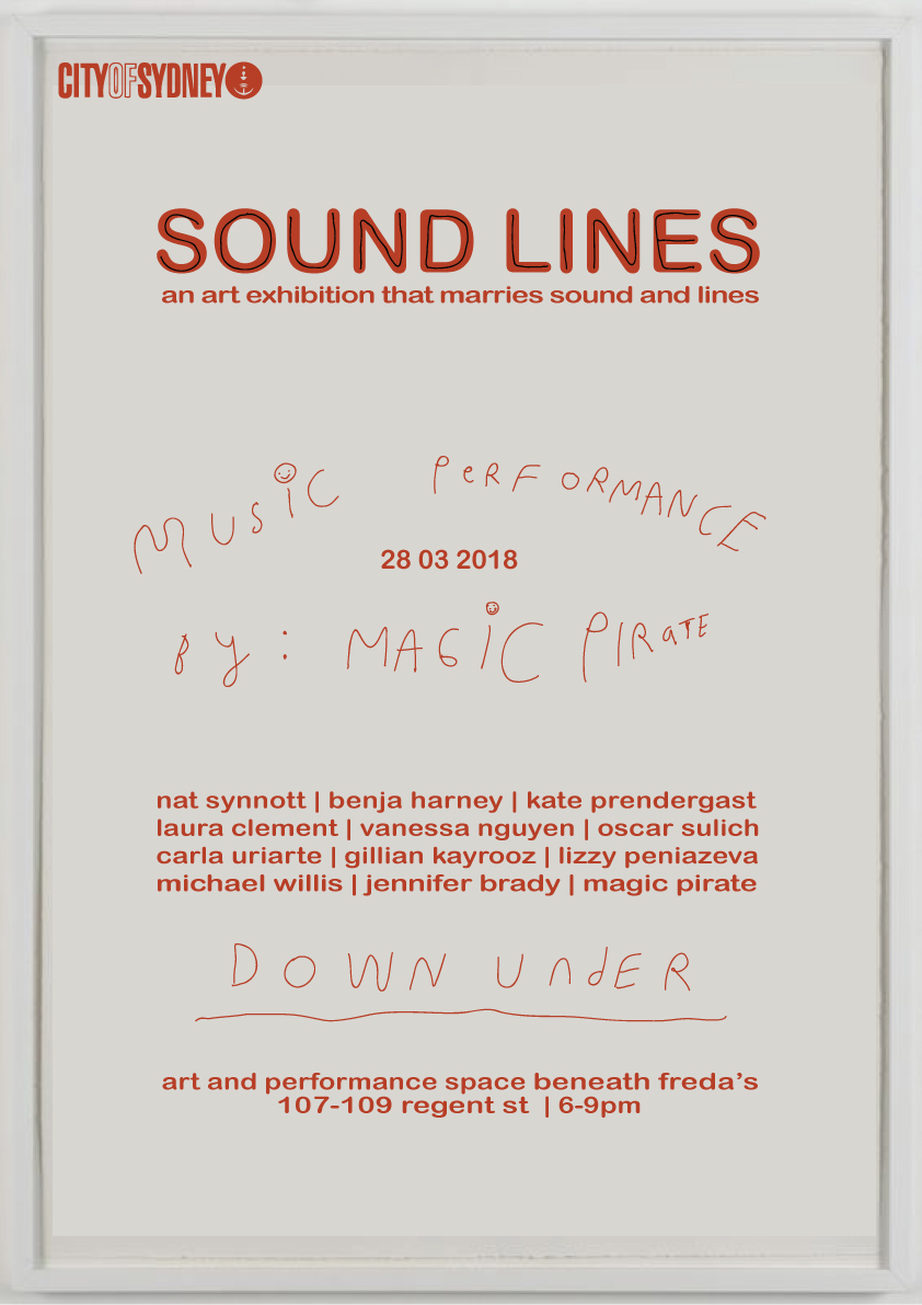 SOUNDLINES.jpg