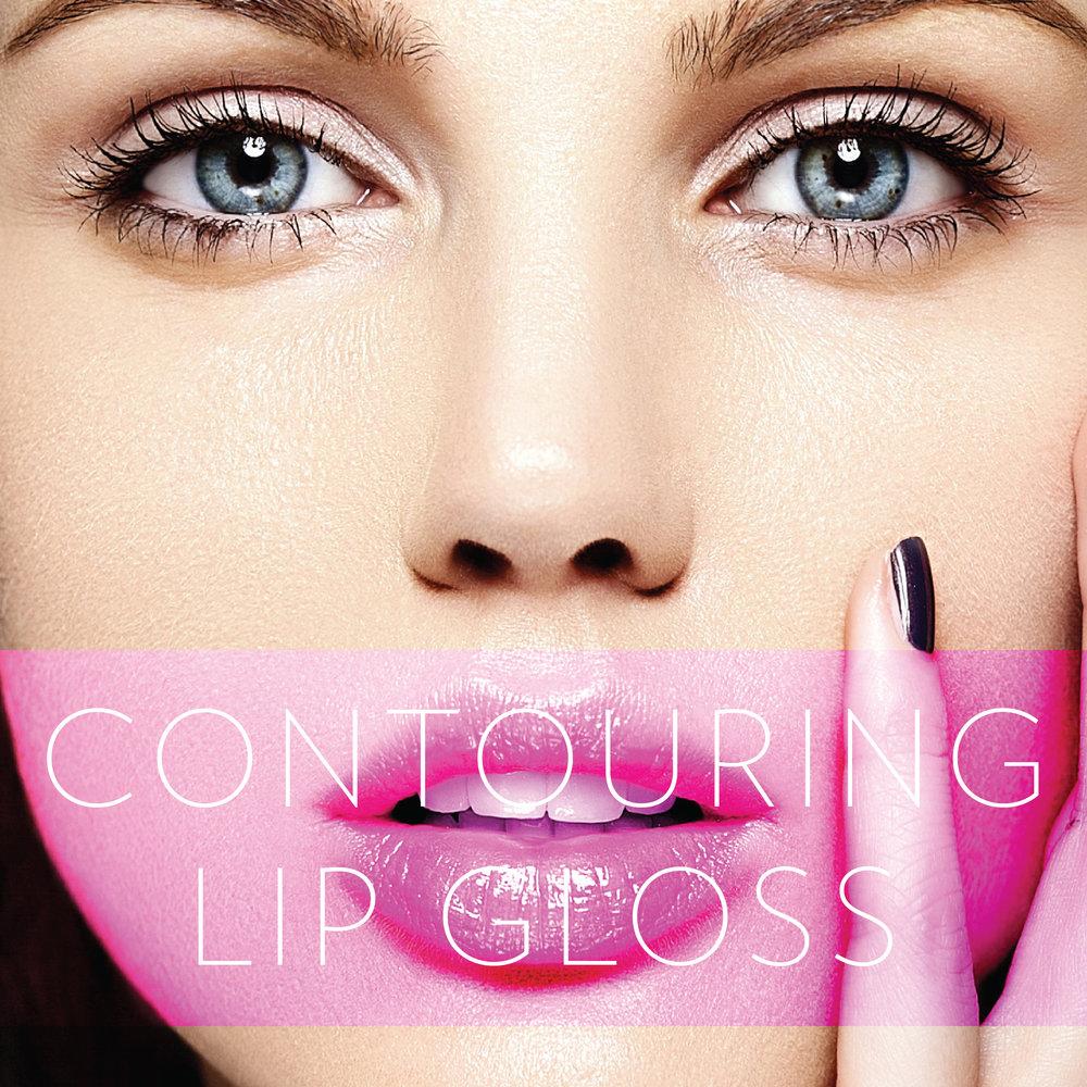 Contouring Lip Gloss.jpg