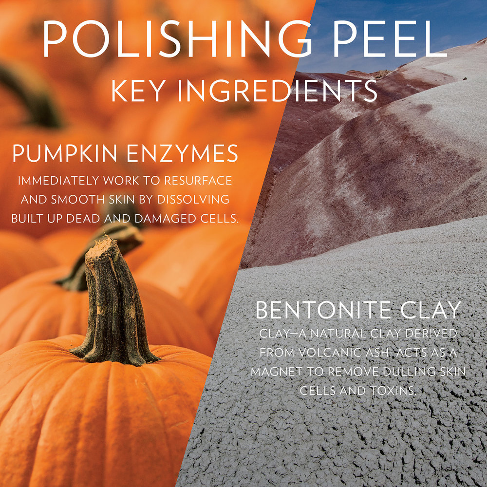 polishing-peel-ingredients.jpg