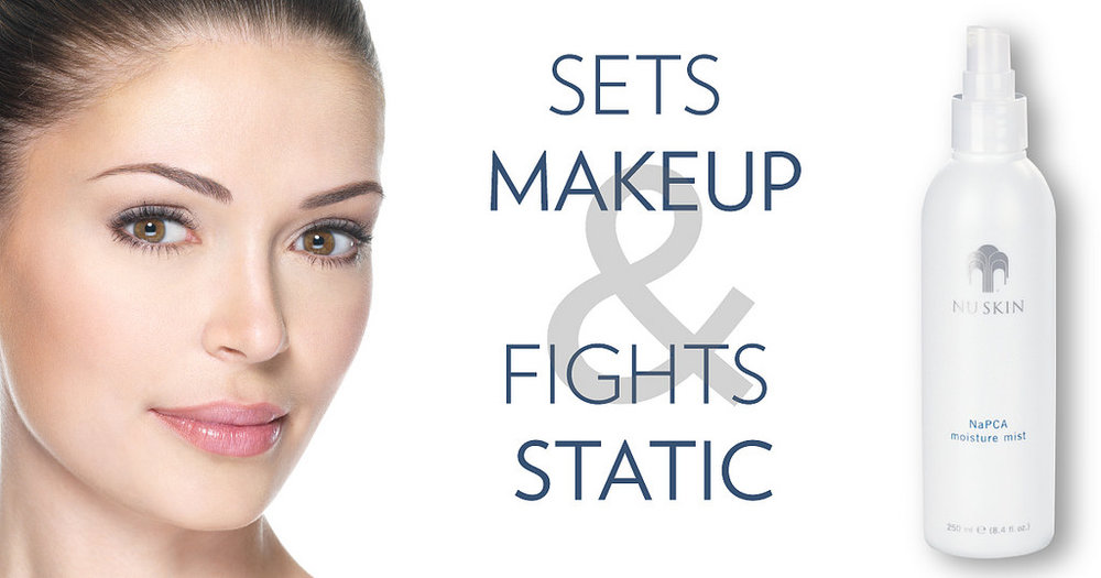 NaPCA-static-sets-makeup.jpg