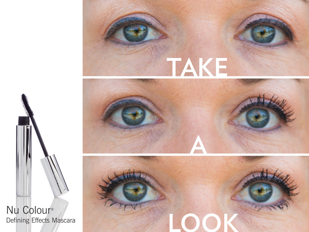 mascara-with-without.jpg