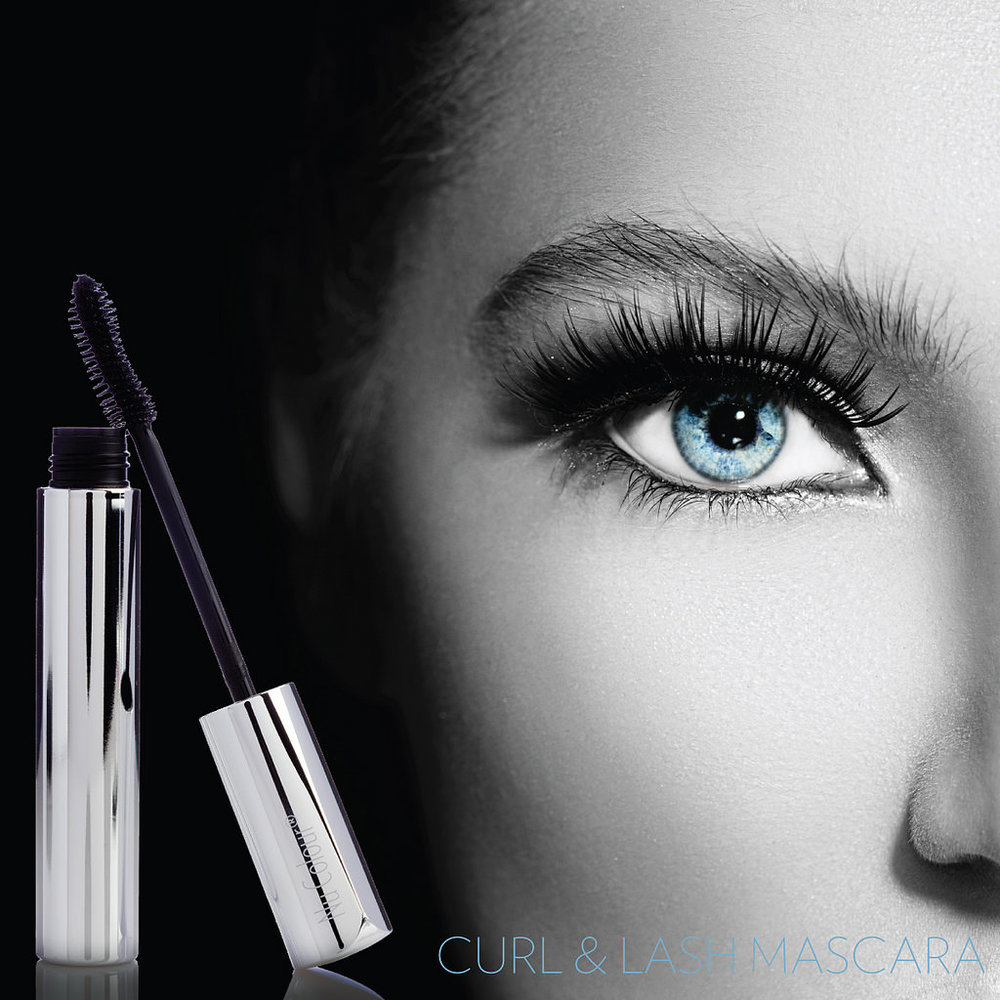 Finally A Lash Solution Im Happy To Try Revamp123