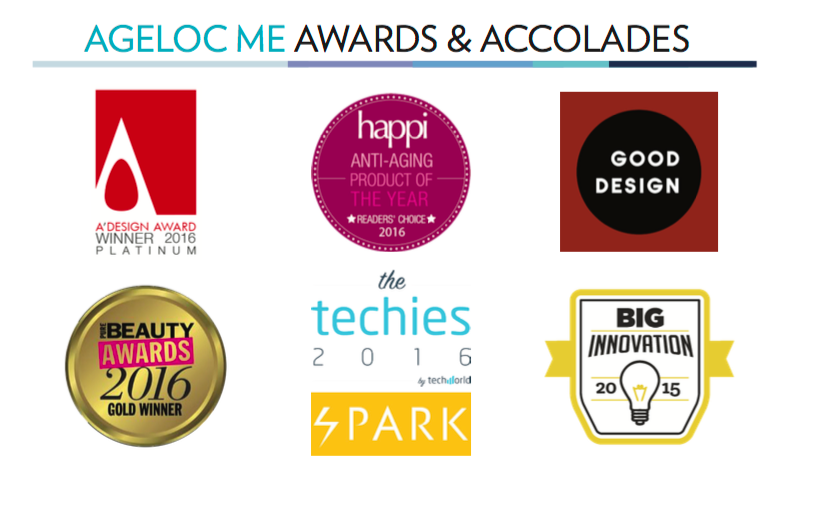 ageloc-me-awards.png