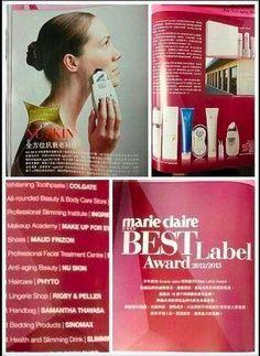 marie-claire-spa-award.jpg