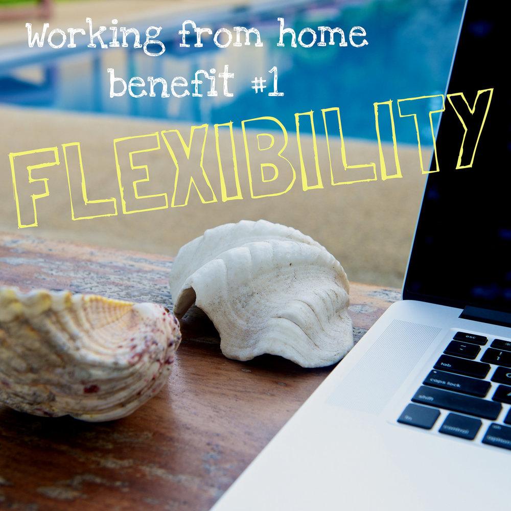 work-home-flexibility.jpg