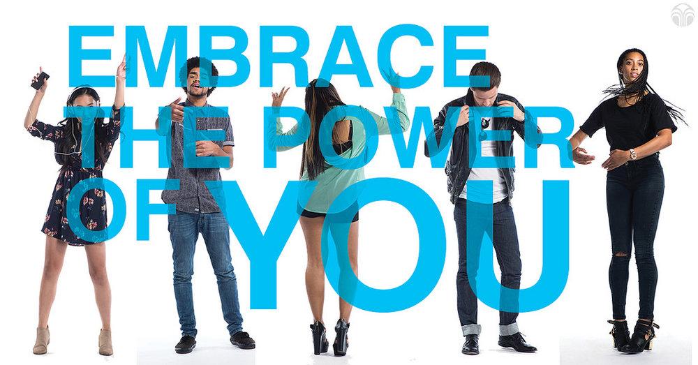 you-embrace.jpg