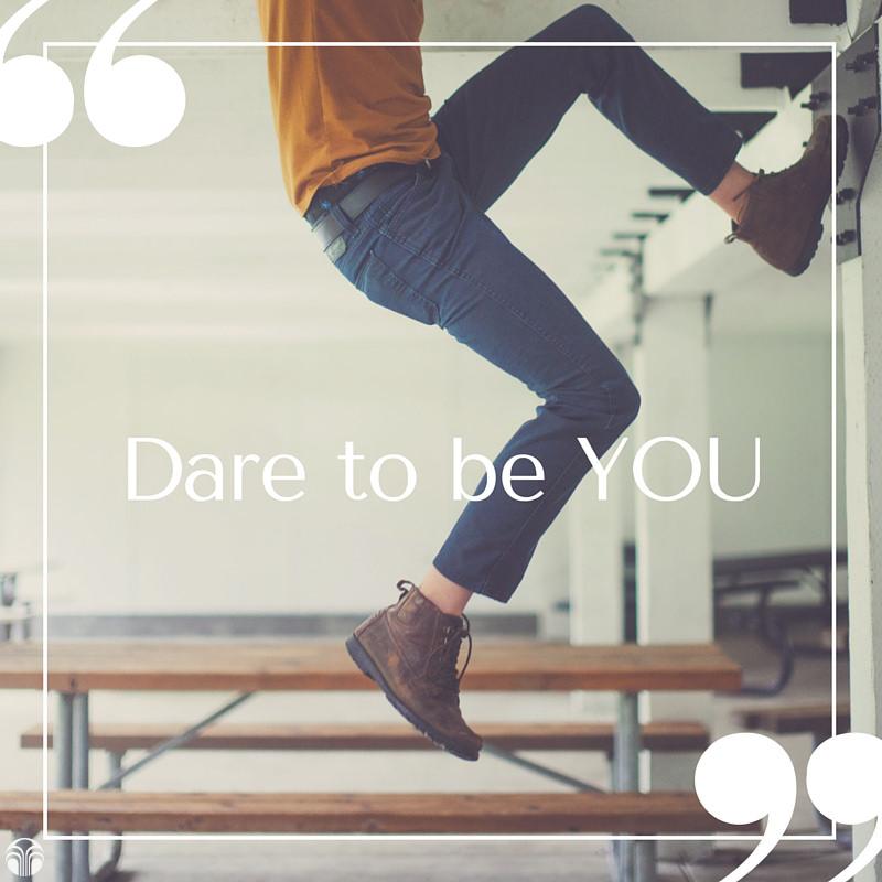 You-dare.jpg