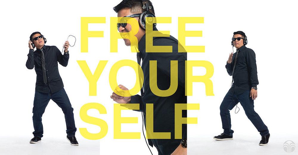 you-free.jpg