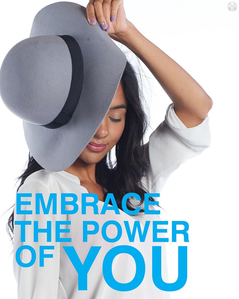 you-embrace-you.jpg