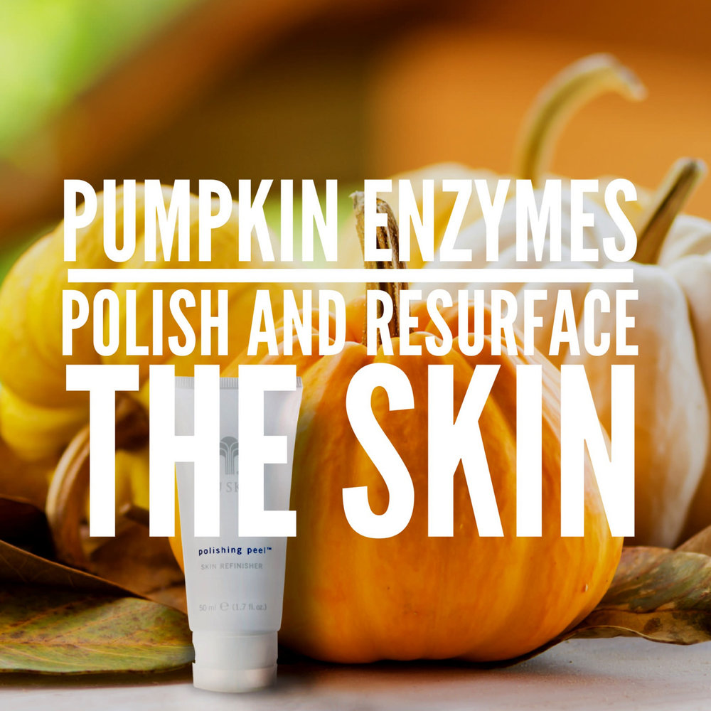 polishing-peel-pumpkin.jpg