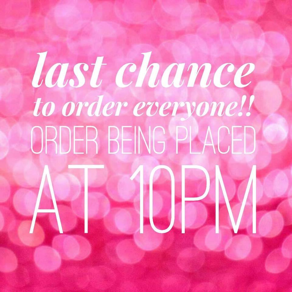 ordering tonight.jpg