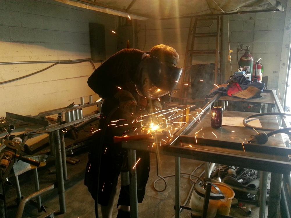 driveIn_welding.jpg