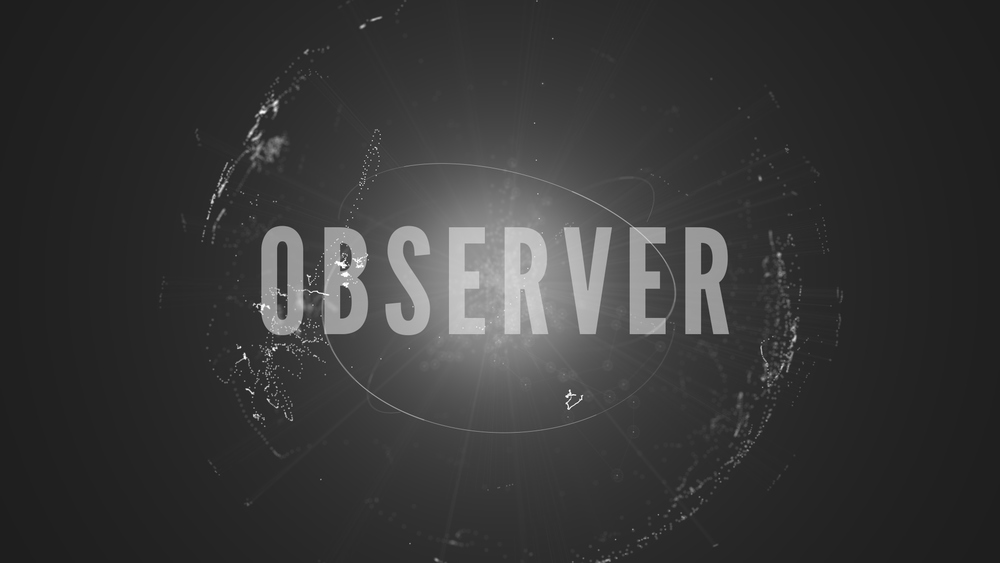 Observer_TITLE_02.jpg