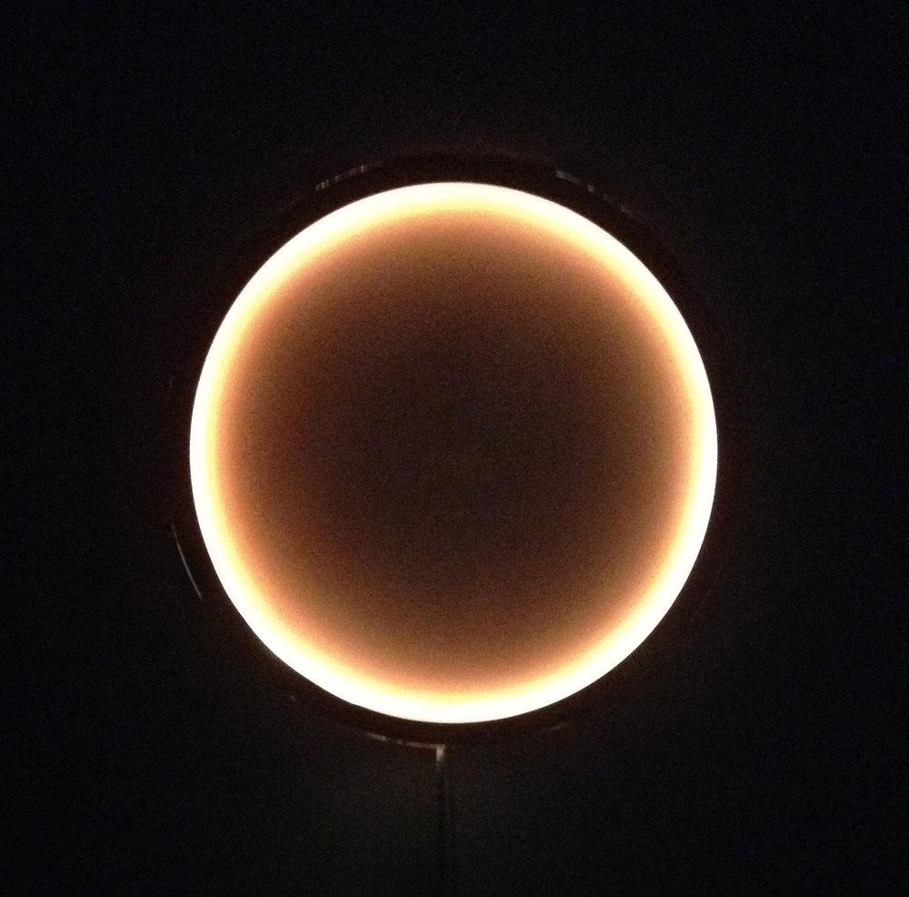 Moon_3.jpg