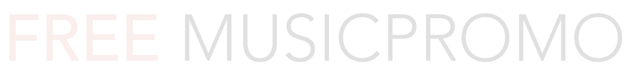 FREE Music Promotion