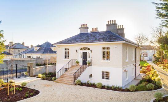 Riversdale House.JPG