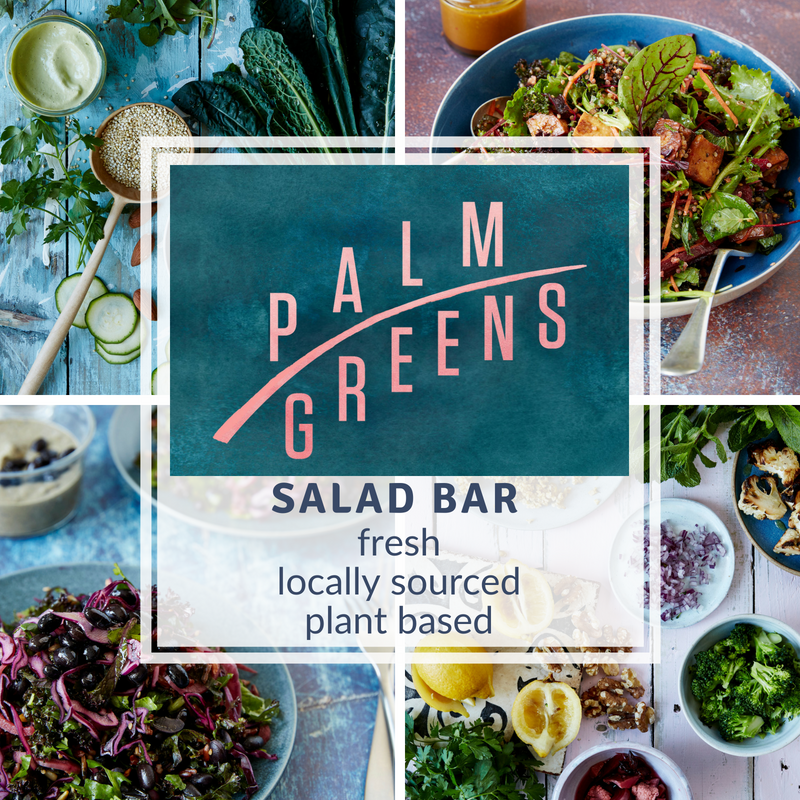 Website Palm greens flyer double sided - for print July '18.png