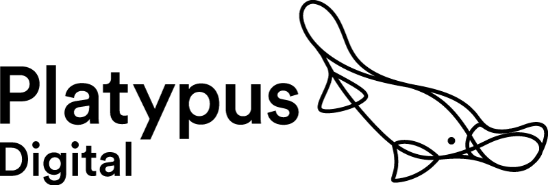 PLATYPUS_logo_transparent.png