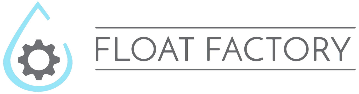 Float Factory
