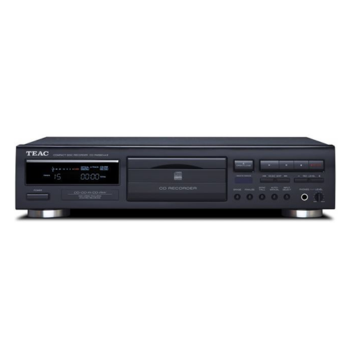 CD-RW890MKII