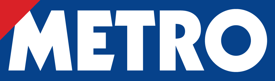 Metro-Logo.png