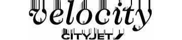 logo-velocity-cityjet.png
