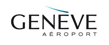 logo_GENEVE-Aero_RVB.jpg