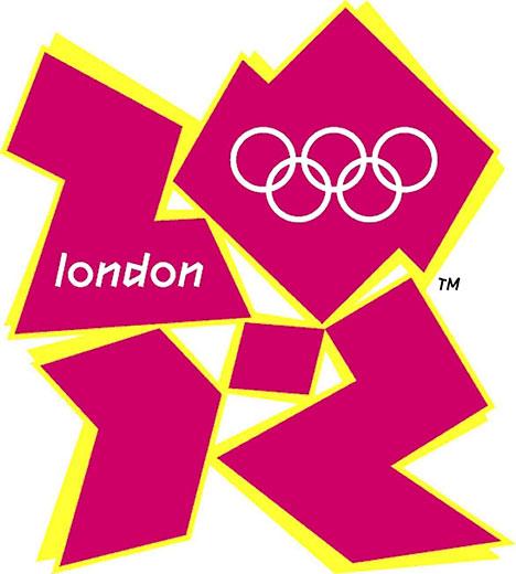 London 2012 logo.jpg