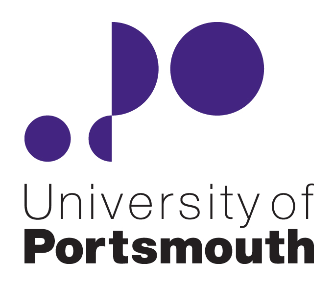 hospital privacy screens - University of Portsmouth