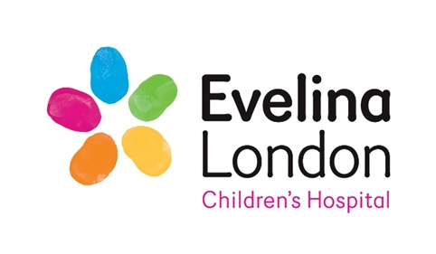 hospital privacy screens - Evelina London Children's Hospital