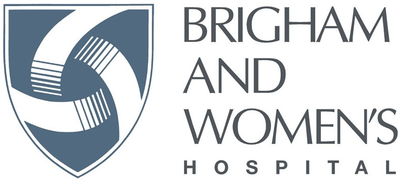 hospital privacy screens - Brigham and Women's Hospital