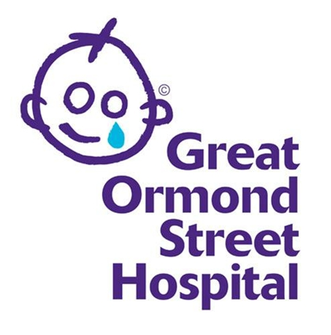 hospital privacy screens - Great Ormond Street Hospital