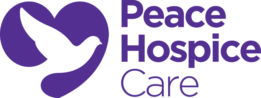 hospital privacy screens - Peace Hospice Care