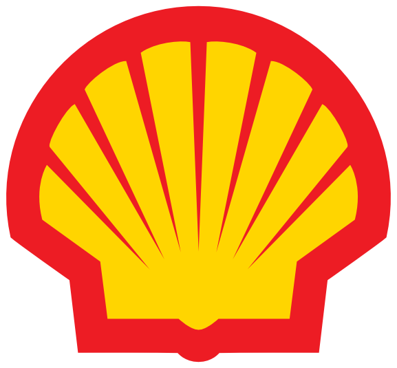 Shell_Logo.png