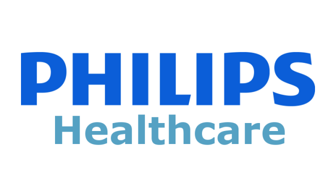 hospital privacy screens - Philips Healthcare