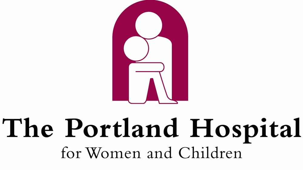 hospital privacy screens - The Portland Hospital  for Women and Children