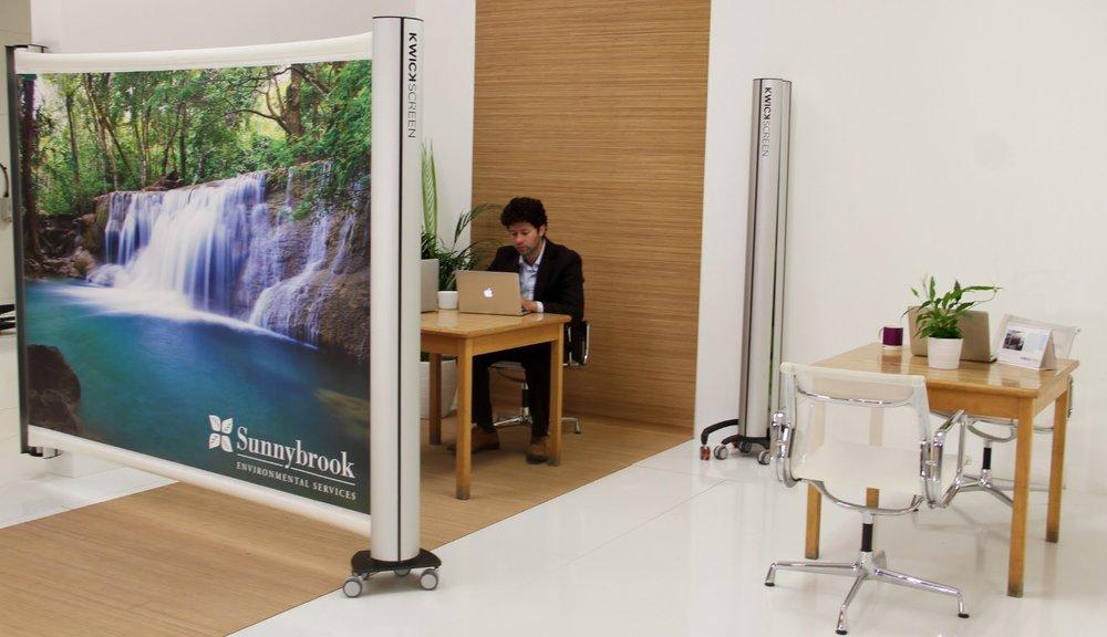 Image 23 Mk offices (1).jpg