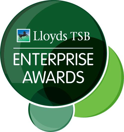 logo-lloyds-enterprise-awards-print.png