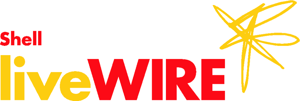 LiveWIRE-Logo-2007.png