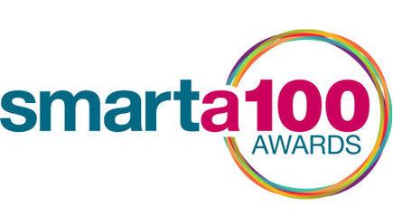 smarta100-logo.jpg