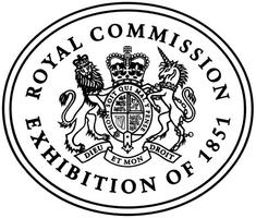 Commission_Exhib_(small).logo.JPG