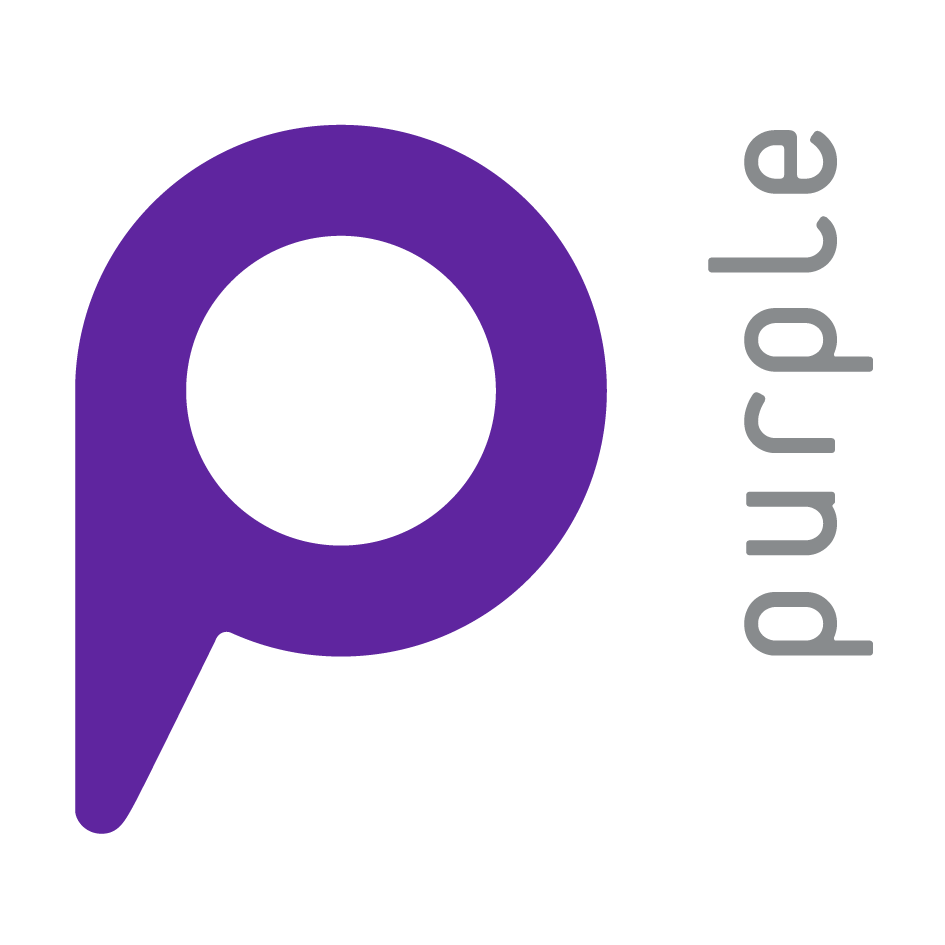 purple_logo RGB-01.png