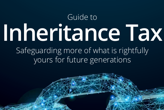 WWM Guide to Inheritance Tax.png