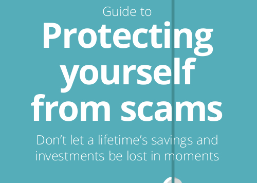 WWM Guide to Protecting Yourself From Scams.jpg