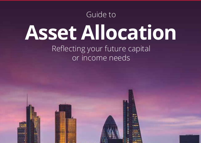 WWM Guide to Asset Allocation.png